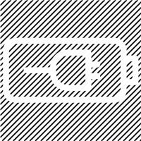 laptop töltő webáruházból