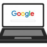 seo google weboldal