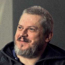 Balla D. Károly SEO-szaki