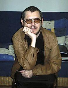 bdk 2002