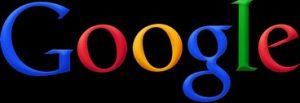 a Google keresőben előre kerülni